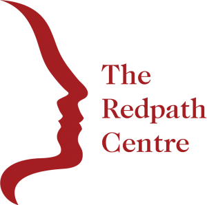 redpath-centre_logo_image-and-name